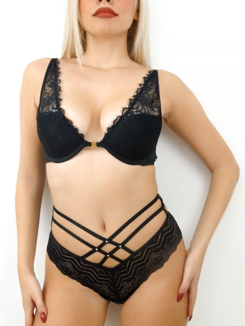 Brazil lingerie δαντέλα