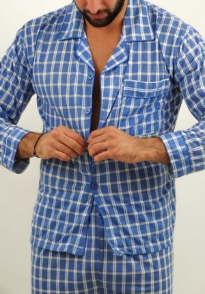 pijamas 5664 trendytoo.gr