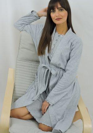 robe 2013 trendytoo.gr