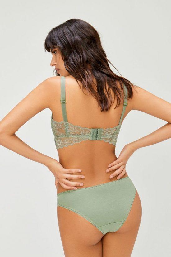 Slip brazil lingerie 300