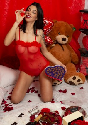 sexy body lingerie 1600 trendytoo.gr