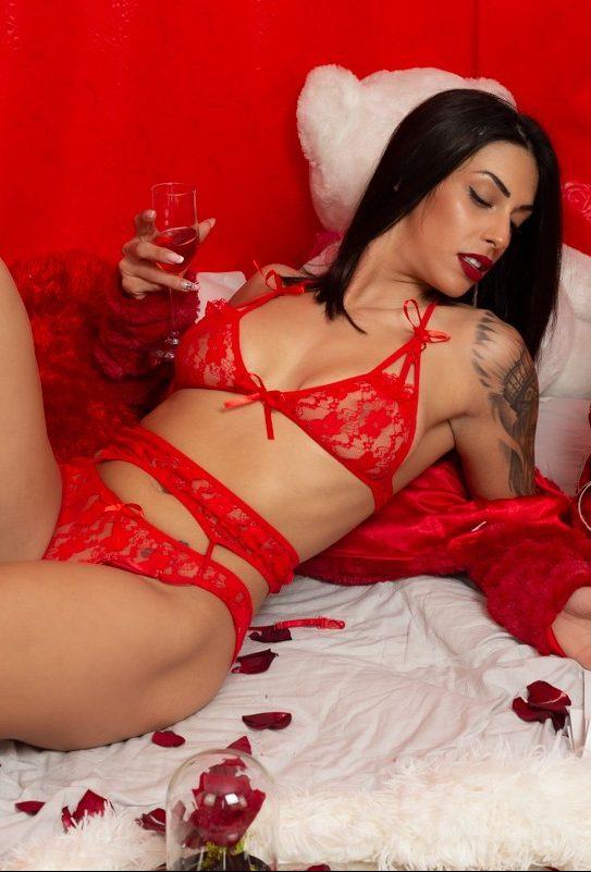 sexy lingerie 1327 trendytoo.gr
