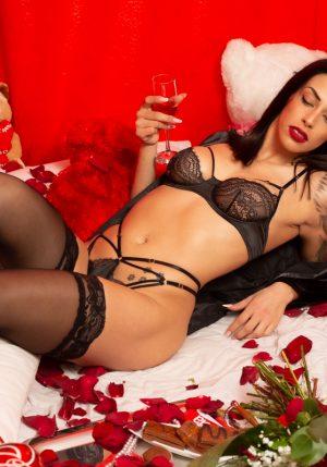 sexy lingerie 1169 trendytoo.gr