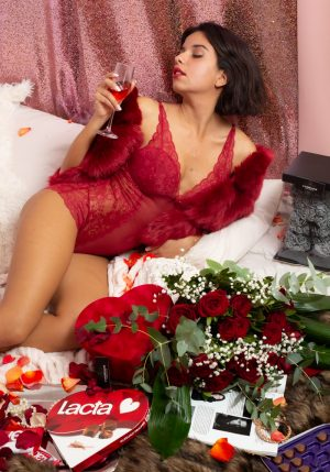 sexy body lingerie 3911 trendytoo.gr