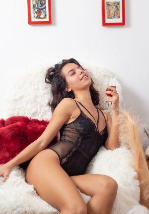 sexy body lingerie 3632 trendytoo.gr
