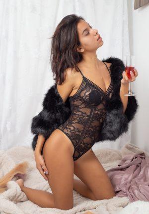 sexy body lingerie 3887-2 trendytoo.gr