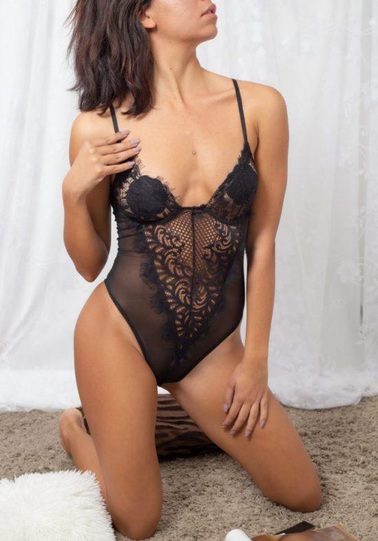 sexy body lingerie 2980 trendytoo.gr
