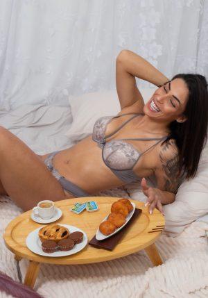 sexy lingerie 105 trendytoo.gr