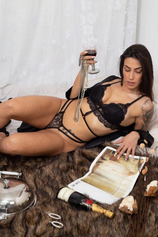 sexy lingerie 9096 trendytoo.gr