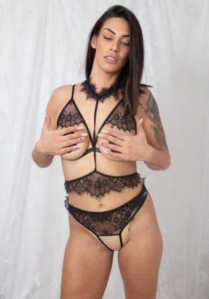 sexy lingerie 272 trendytoo.gr