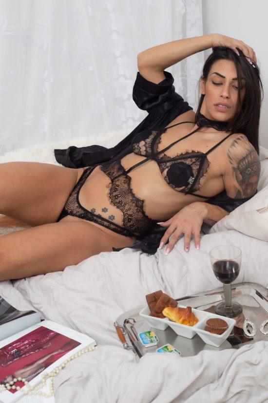 sexy lingerie 256 trendytoo.gr