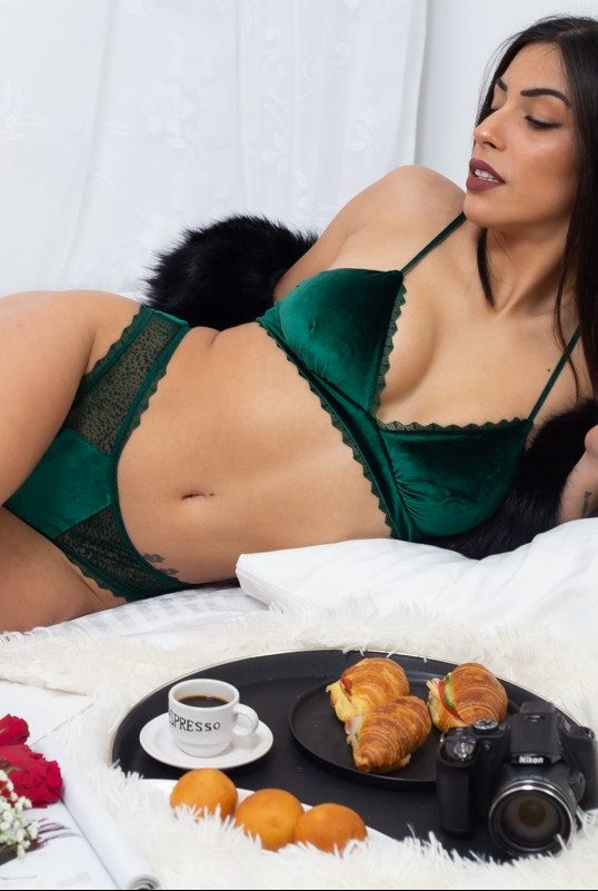sexy lingerie 9918 trendytoo.gr