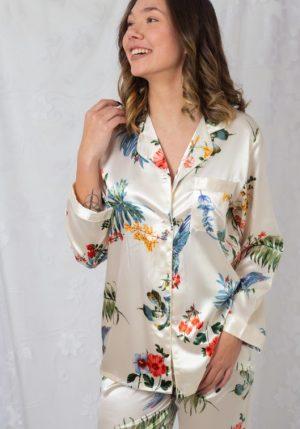 nightwear FA706-4 trendytoo.gr