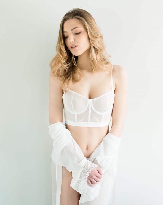 sexy lingerie 9925 trendytoo.gr