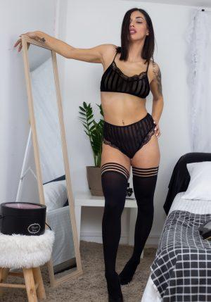 sexy lingerie 6832 trendytoo.gr