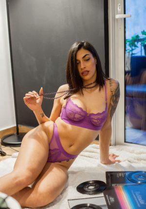 sexy lingerie 9922 trendytoo.gr