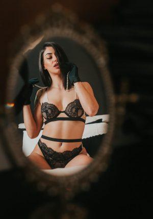 sexy lingerie 1173 trendytoo.gr