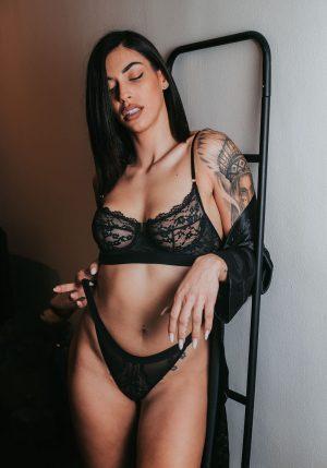 sexy lingerie 9922-1 trendytoo.gr