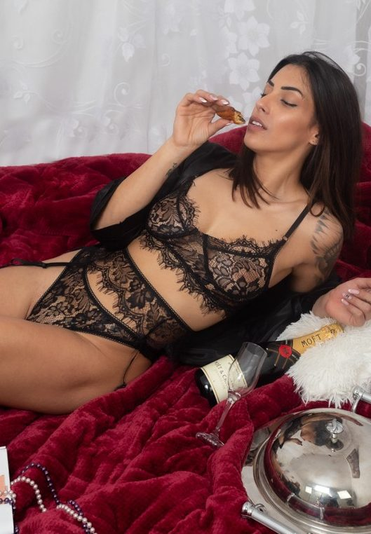 sexy lingerie 505 trendytoo.gr