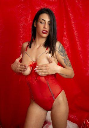 sexy body lingerie 1603 trendytoo.gr