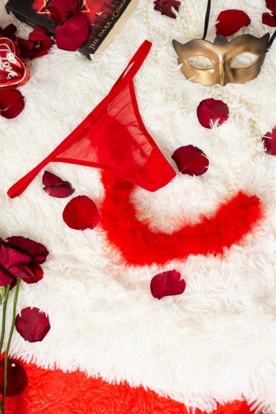 sexy lingerie 2113 trendytoo.gr