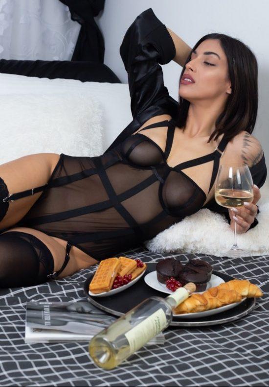 sexy body lingerie 4600-1 trendytoo.gr