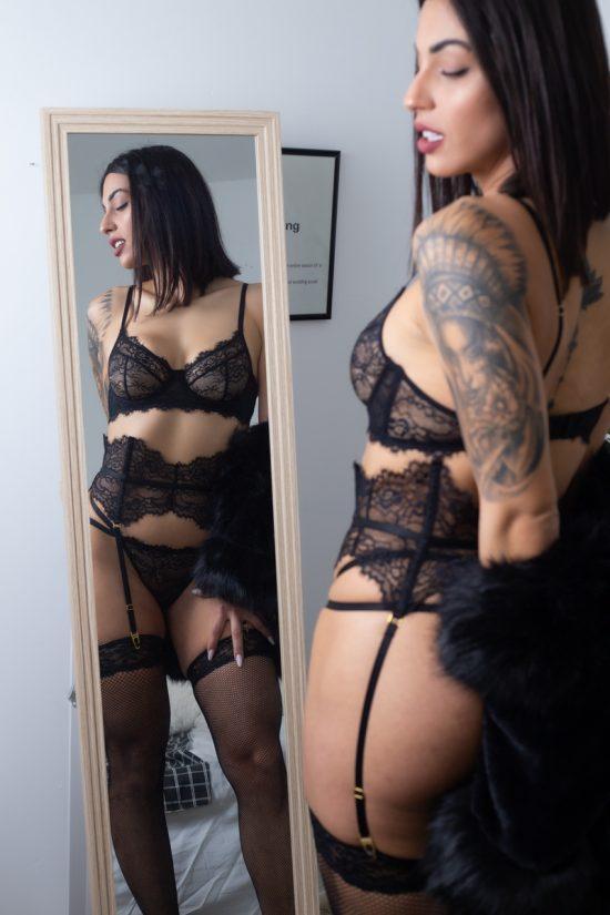 sexy lingerie 0996 trendytoo.gr