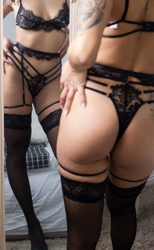 sexy lingerie 6830 trendytoo.gr