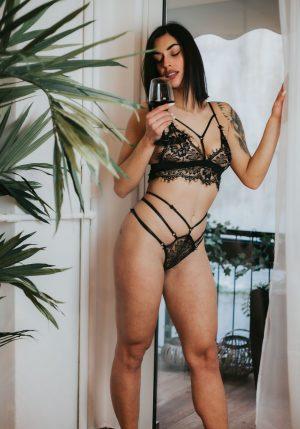 sexy lingerie 2001 trendytoo.gr