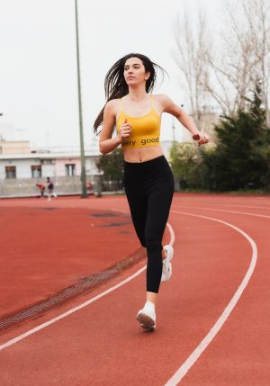 top sports 2211-4 trendytoo.gr