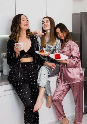 nightwear FA-723 trendytoo.gr