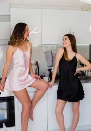 sexy nightwear 8093 trendytoo.gr