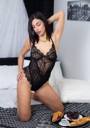 body lingerie 2181 trendytoo.gr