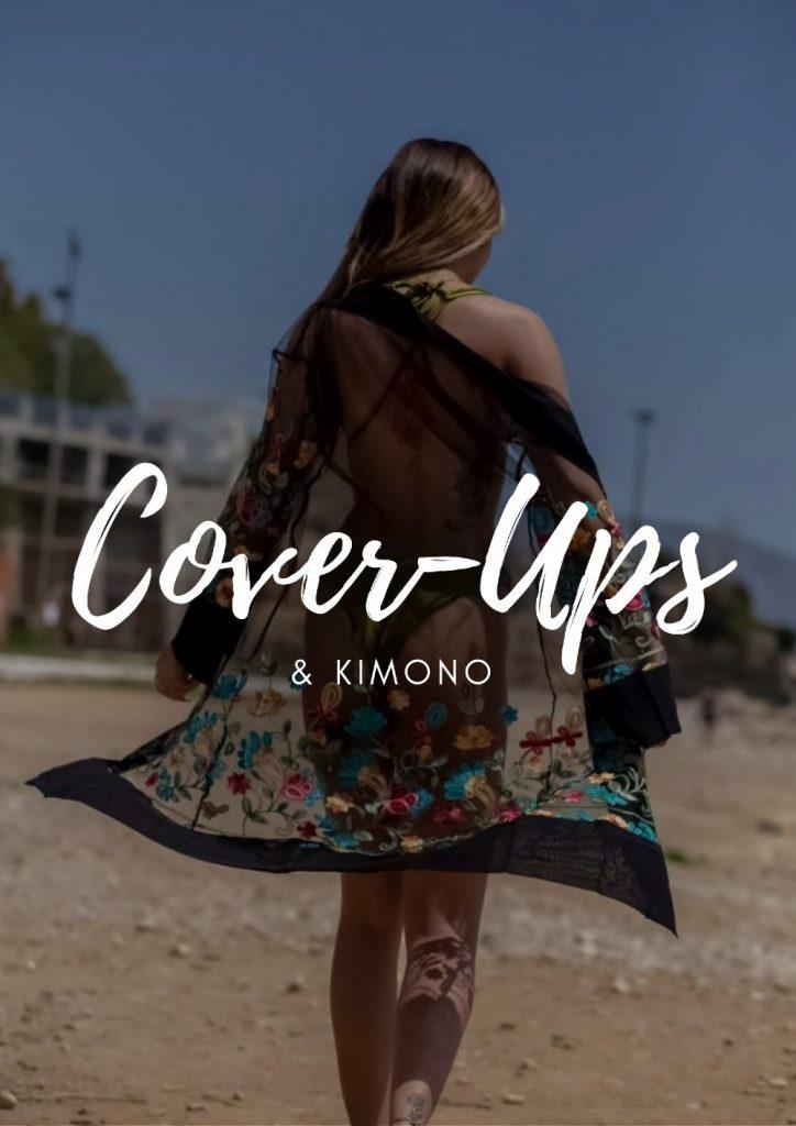 cover-ups kimono trendytoo.gr