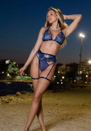 sexy lingerie 313-1 trendytoo.gr