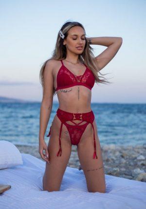 sexy lingerie 925 trendytoo.gr