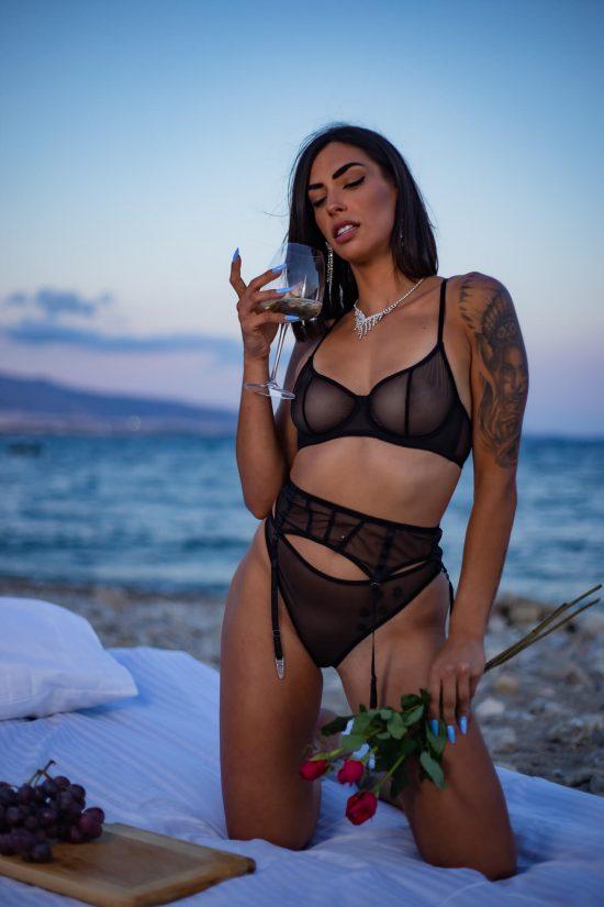 sexy lingerie 9926 trendytoo.gr