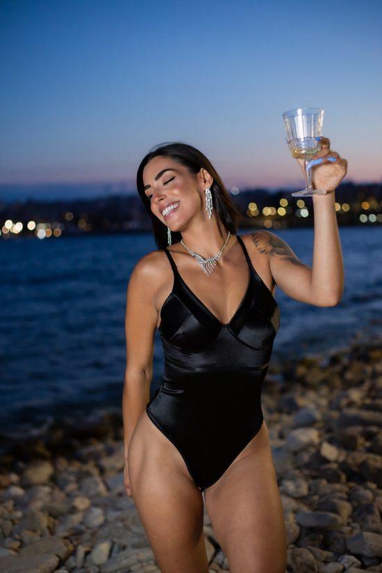 sexy body lingerie 99149 trendytoo.gr
