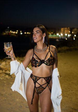 sexy lingerie 11694 trendytoo.gr