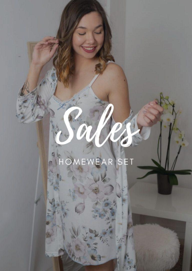 homewear set sales trendytoo.gr
