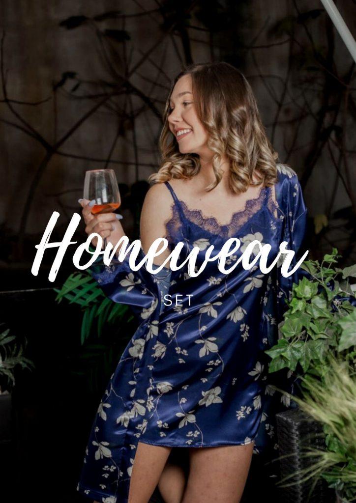 homewear set trendytoo.gr