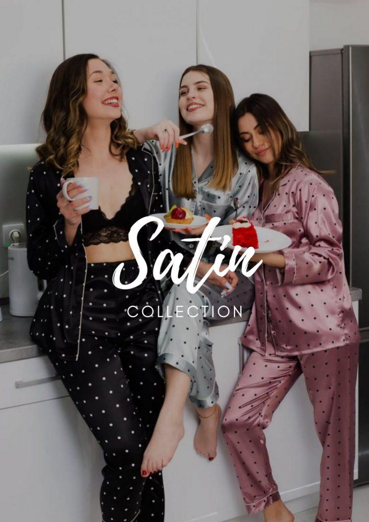 satin collection trendytoo.gr