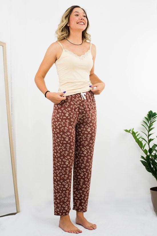 παντελόνι πιτζάμας 2026-4 trendytoo.gr
