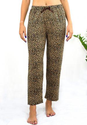 παντελόνι πιτζάμας 2026-3 trendytoo.gr