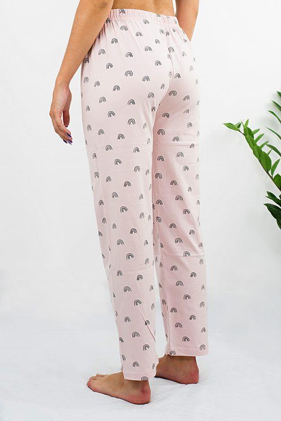 παντελόνι πιτζάμας 2026-7 trendytoo.gr