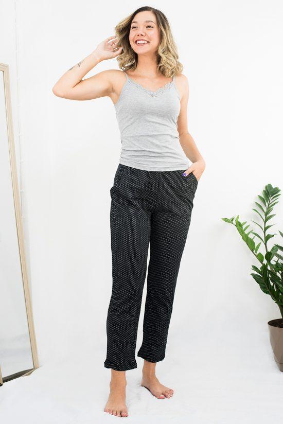 παντελόνι πιτζάμας 2026-16 trendytoo.gr