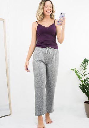 παντελόνι πιτζάμας 2026-10 trendytoo.gr