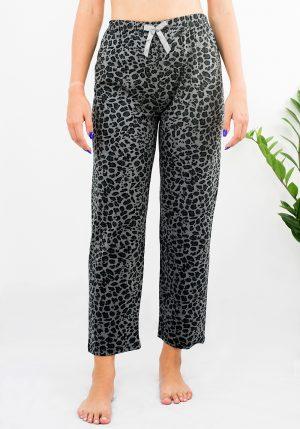 παντελόνι πιτζάμας 2026-9 trendytoo.gr