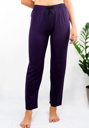 παντελόνι πιτζάμας 2026-12 trendytoo.gr