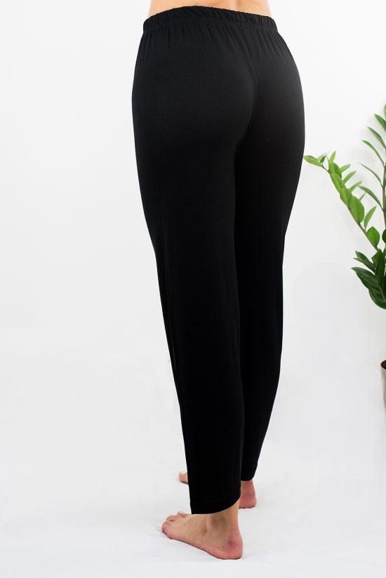 παντελόνι πιτζάμας 2026-6 trendytoo.gr
